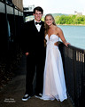 SDHS Prom 04_26_14